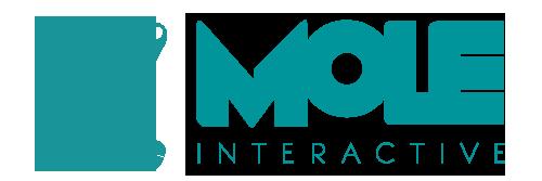 Mole Interactive